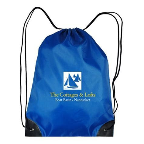 Customized Drawstring Bags Philippines   Bags More