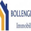 Agence immobiliere Cassel 59 : BOLLENGIER IMMOBILIER