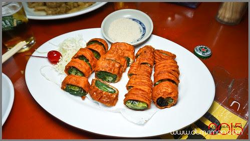 阿榮海鮮鵝肉10.jpg