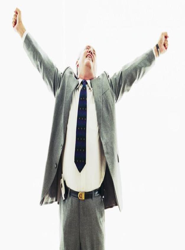 [imagetag] http://intelligentguidetoms.files.wordpress.com/2008/09/happy-man1.jpg