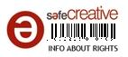 Safe Creative #1003225808405