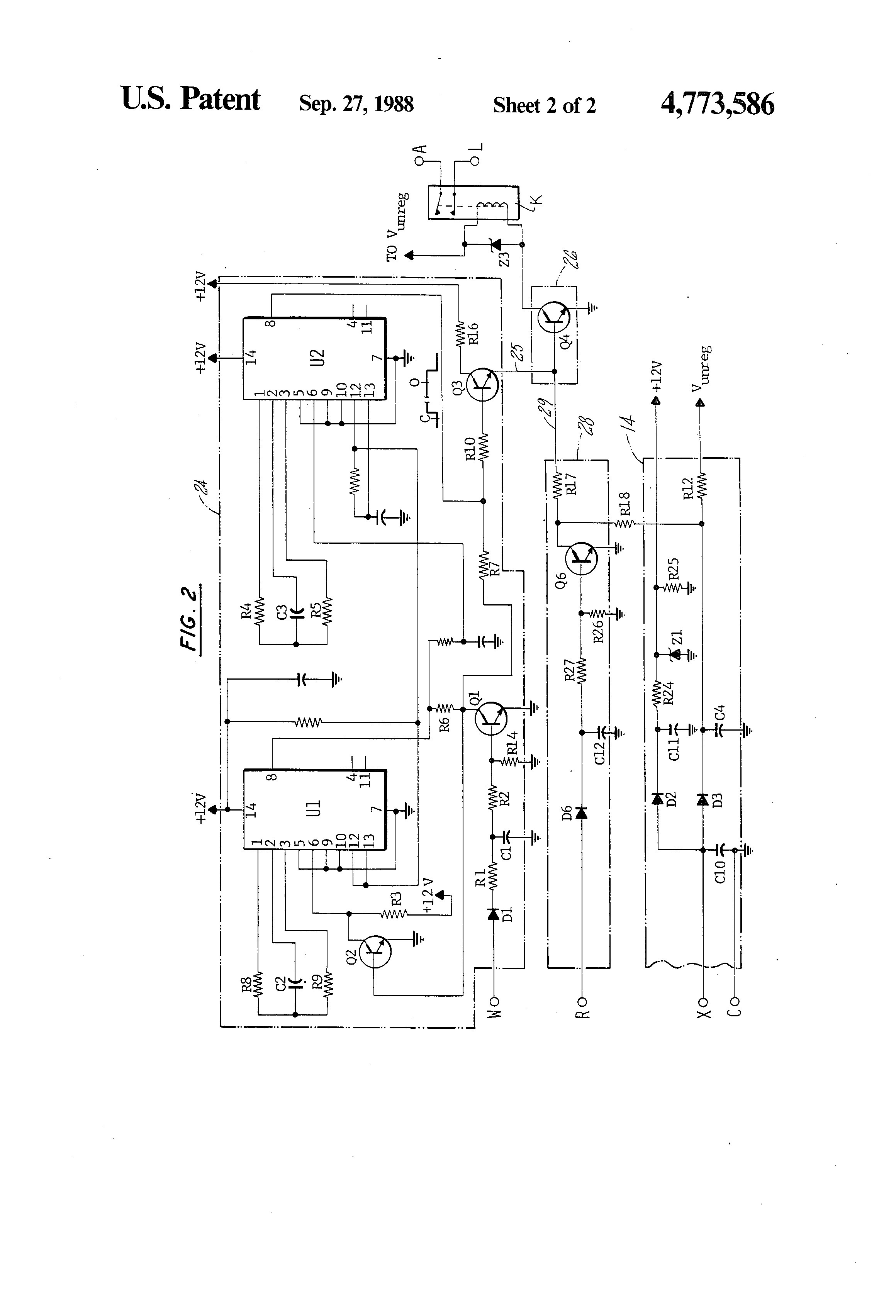 Diagram  Dayton Time Delay Relay Wiring Diagram Gallery