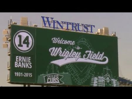 Loss was least of Cubs worries on Opening Night