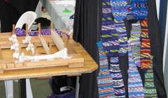 bothwell socks