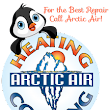 What We Check When The AC Isn't Working - Arctic Air Heating & Air Conditioning in Mckinney, TX