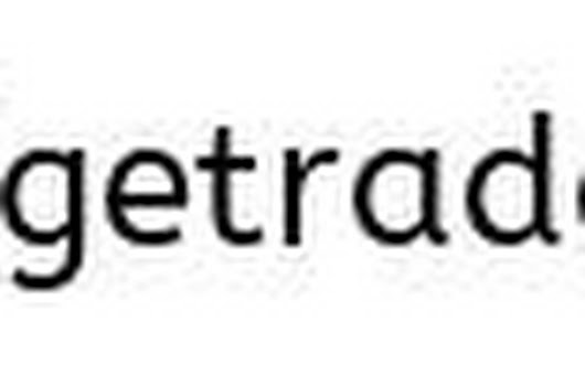 Low Oil Prices: Are They Here to Stay? - Edge Trader