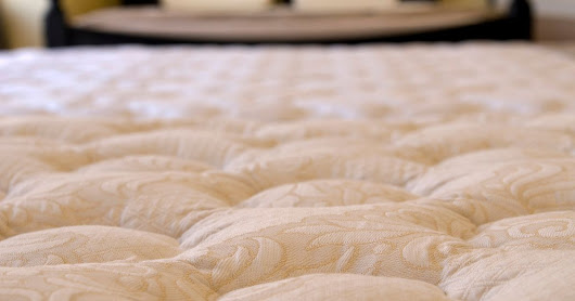 Top 12 Tips for Buying a New Mattress