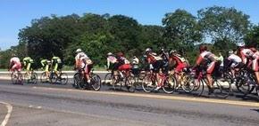 ESPORTE: Prova Ciclística de Caxias será realizada nos dias 29 e 30 de abril