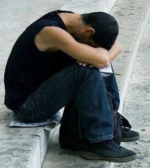 Disoccupazione record tra i giovani   A ottobre superata la soglia dell'11%