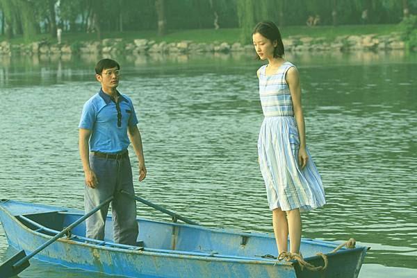 中國合伙人(American Dreams In China)07