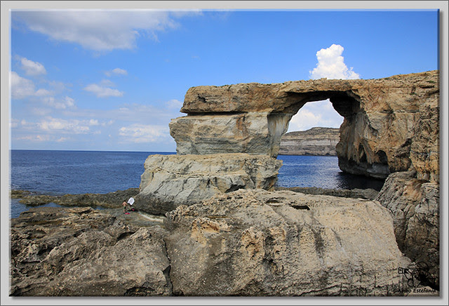 Azure Windows (3)