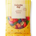 Gummi Bears - 8oz - Favorite Day