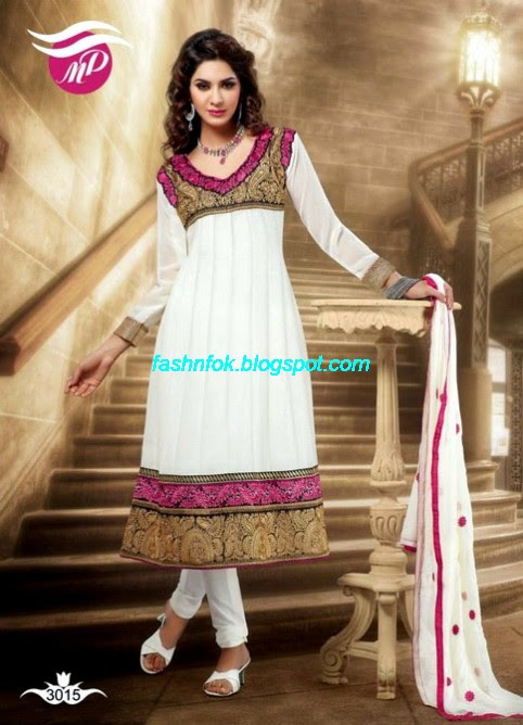 indian-Anarkali-Brides-Wedding-Frocks-New-Latest-Clothes-Suits-1