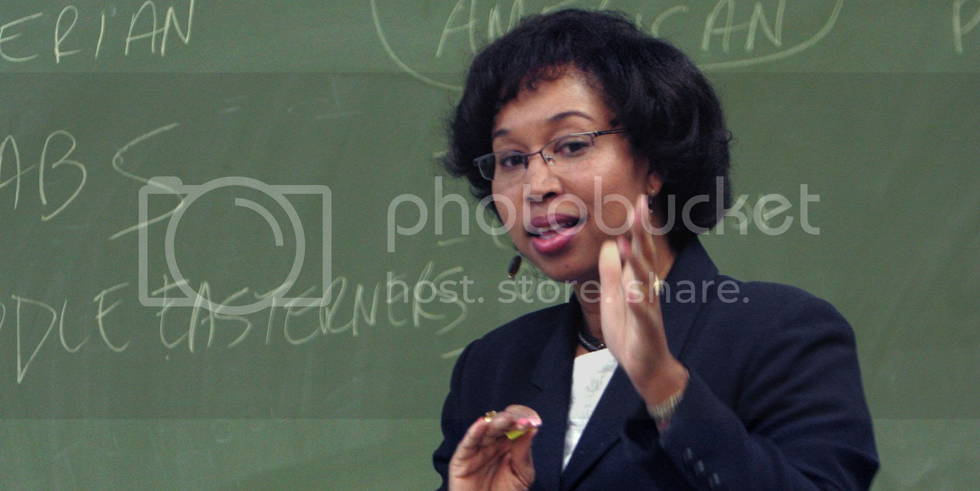 photo black-woman-professor.jpg