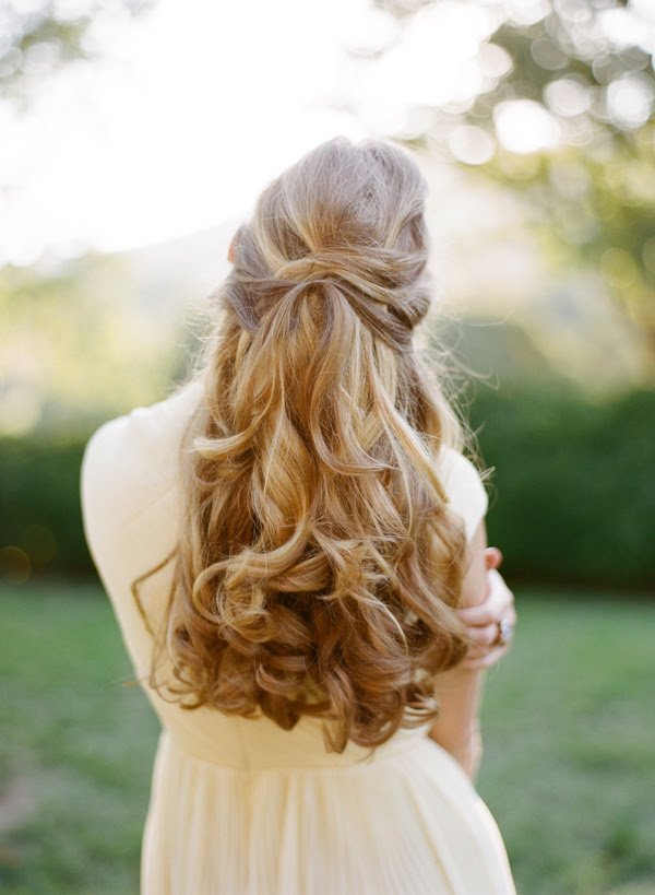 Wedding hairstyles for long hair best wedding hairs wedding hairstyles for long hair junglespirit Image collections