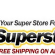 Lifetime Basketball Hoops & Goals - In-Ground, Institutional & Portable - KitSuperStore.com