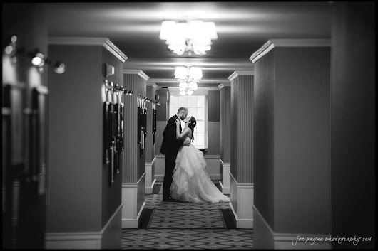 carolina inn wedding photography - kristen & matthew (x2)