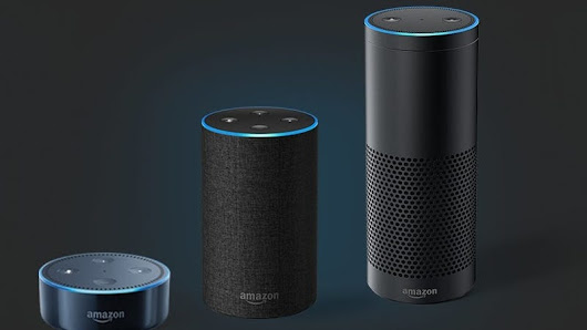 White People Are Upset That Amazon's Alexa Believes Black Lives Matter
