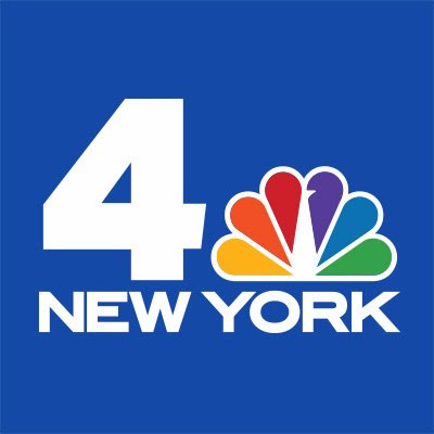 NBC New York on Twitter