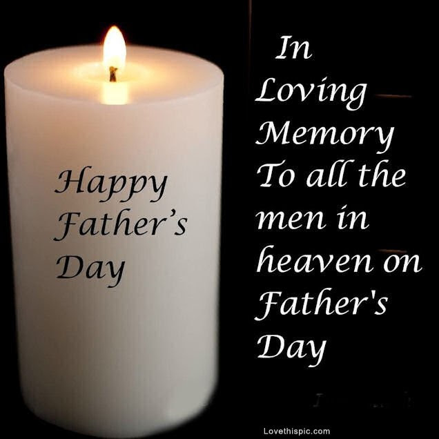 Missing Dad In Heaven Quote Quote Number 646273 Picture Quotes