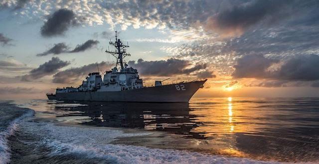 ship_war