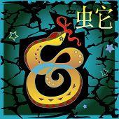 Feng Shui 2014: Prediksi Shio Ular