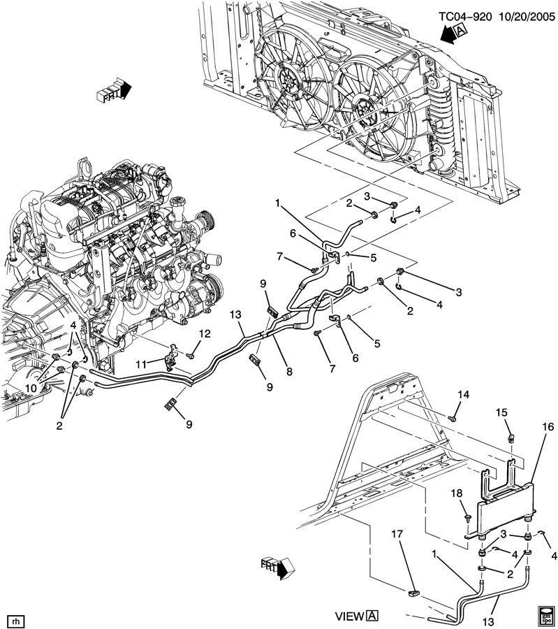 Diagram 2000 Gmc Sierra 1500 Parts Diagram Full Version Hd Quality Parts Diagram Quizengine Arapa Fr