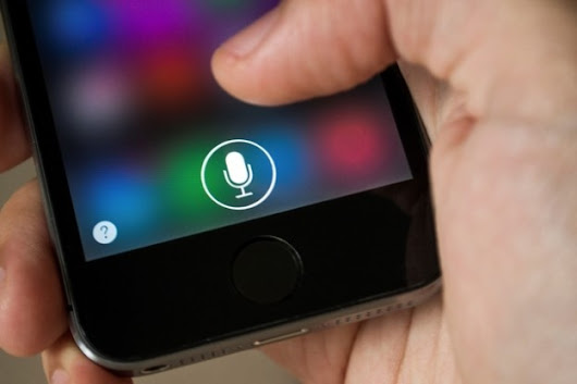 Siri web search ditches Bing for Google