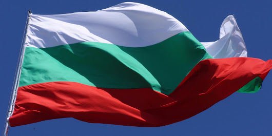 Bulgaria now allows only open source software for governance