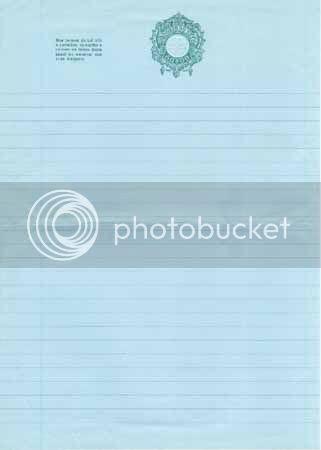 Folha de papel selado que vigorou até 1986. * Image hosted by Photobucket.com