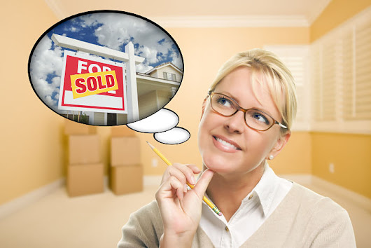 Tips For Selling a Home in #PCB