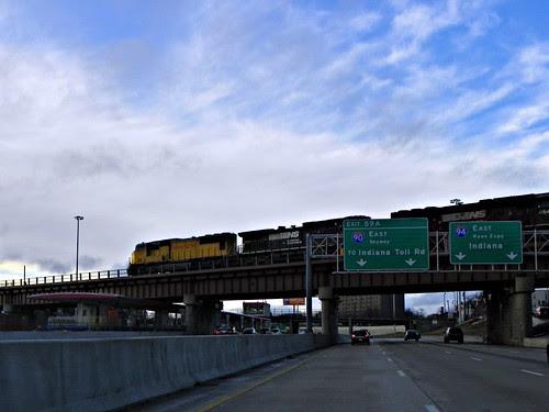 Chicago - Indianapolis 3,14,2010 (47)