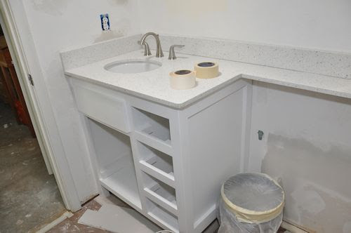 Remodeling Bathrooms Piece O Cake Blog