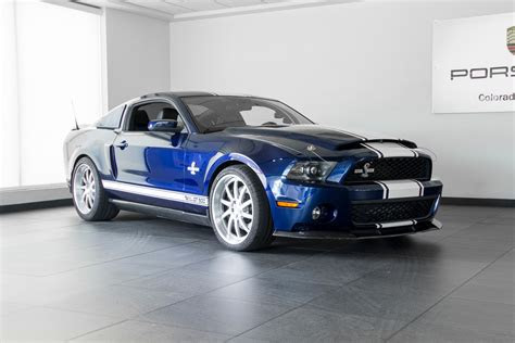 ford mustang gt super snake  mustangs
