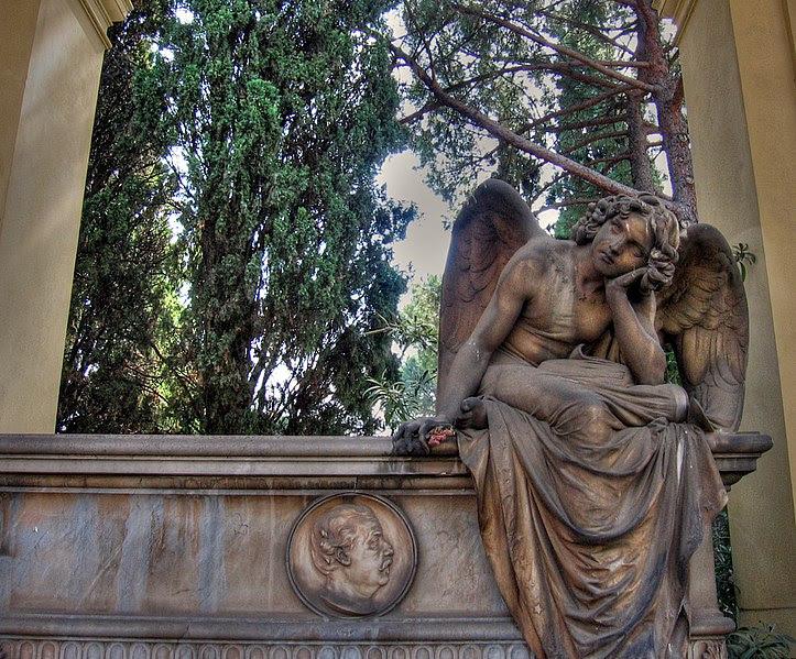 Fil: Roma-verano14.jpg