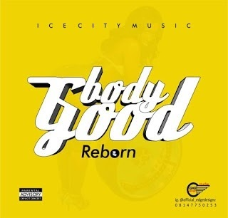 Xtras: Body Good Off Reborn's EP Set to Drop Soon