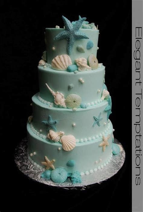 Precy's blog: Since wedding cakes are constantly evolving