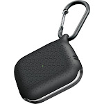 Catalyst - Case for Apple AirPods Pro - Stealth Black