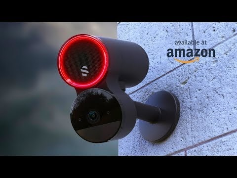 20 Smart Home Security Gadgets Available On Amazon & AliExpress | Gadgets Under Rs100, Rs500, Rs1000