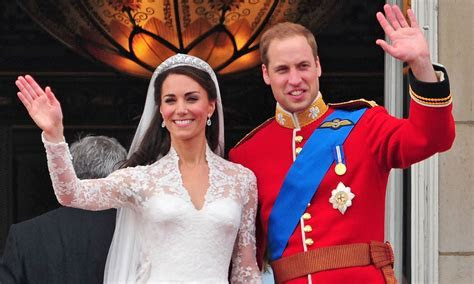 Kate Middleton, Duchess Of Cambridge Latest News, Pictures