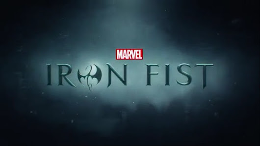 Iron Fist: trama, cast e stagioni