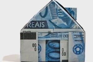 Cblc aluguel taxas