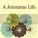 A Jennuine Life
