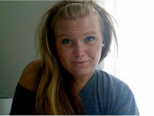 Police Need Help Finding SE Michigan Woman Missing Since Saturday | Patch