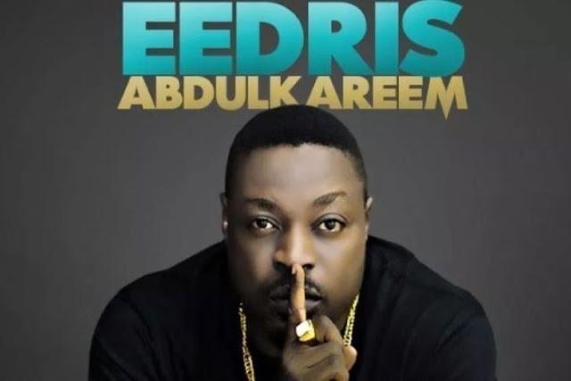 [Music + Video] Eedris Abdulkareem Ft. Seriki & Mo – Still Day Jaga Jaga