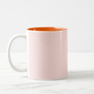 Kawaii Toast Love mug
