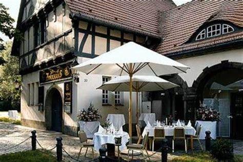 Berlin Fine German Restaurants: 10Best Restaurant Reviews