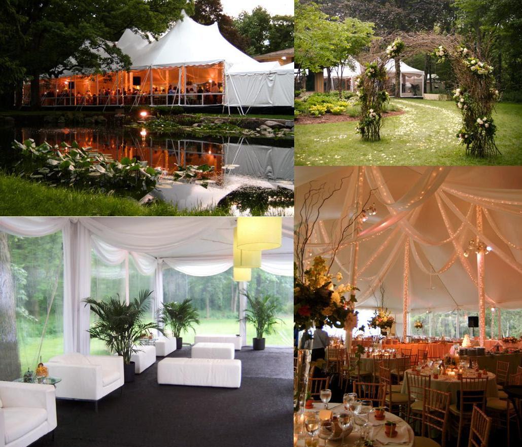 Backyard Wedding Ideas For Fall - Home Interior Design 2016