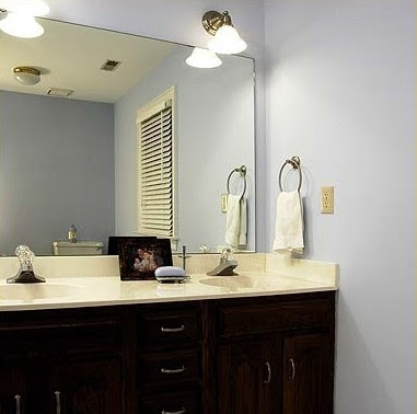 Vanity Mirrors For Bathroom