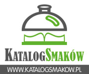 Katalog Smaków - Przepisy kulinarne na każdą okazję i wyszukiwarka przepisów